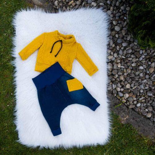 labi-st068-kompletek-baggy-hlace-pulover-001