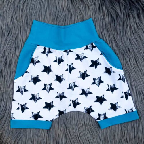 labi-st068-kratke-hlace-modra-zvezde-001