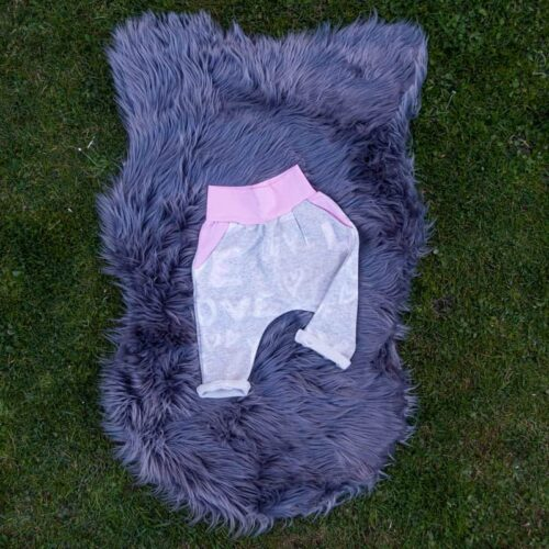 labi-st080-baggy-hlace-zepi-siva-roza-vzorci-001