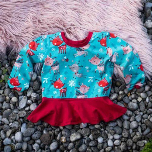 labi-st086-majice-bozicna-modra-rdeca-001
